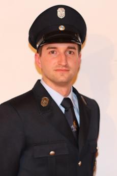 Michael Hartlehnert